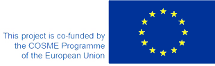 COSME. Europe's programme for small and medium-sized enterprises